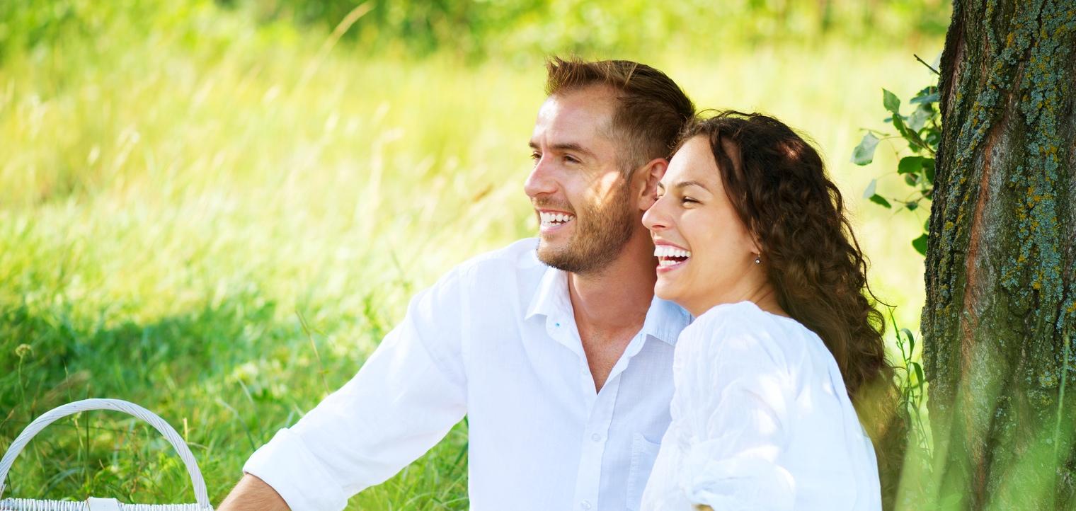 Beziehungskiller Spiritualität