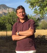 Andreas Frenzel Mallorca